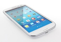 Brand NEW – Samsung Galaxy S4