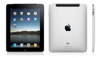 Get Apple iPad