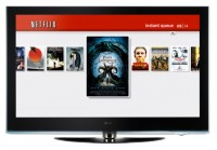 Get 1 year of Netflix – FREE