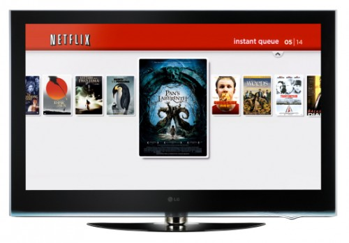 how to watch netflix us free