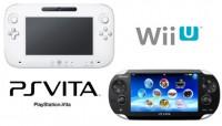 Wii U, Would you like one?