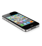 Just for you! New Offer! Free iPhone 4S!