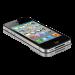 iphone4-free