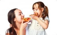 Love pizza? Get FREE Pizza coupons in your inbox daily!