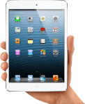 iPad Air – Free for you