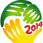 World Cup 2014 Ringtones – Free