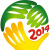 world-cup-2014-ringtones