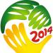 world-cup-2014-ringtones