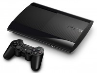 Get Your Free PS3