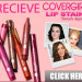 covergirl-lipstain