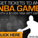 free-nba-tickets