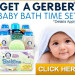 gerber-bath-set