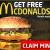 Mcdonalds-gift-card-free