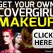 covergirl-makeup