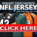 free-NFL-jersey