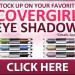 free-cover-girl-eye-shadow