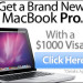 free-macbook-pro