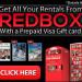 free-red-box-movies