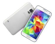 Free Samsung Galaxy S5 Unlocked