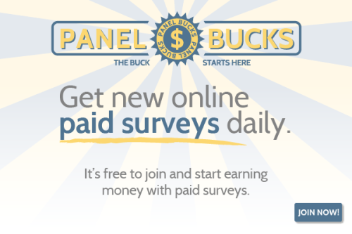 how to get more survey offers