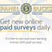 panelbucks