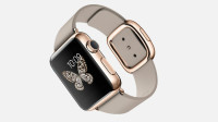 See if You Qualify for a Free Apple Watch