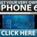 iphone6-free