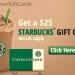 starbucks-gift-card-image