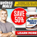ageless-male-coupon