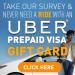 free-uber-gift-card-image