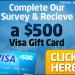 visa-500-gift-card-image