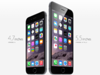 iPhone 6 Plus – See If You Qualify For One
