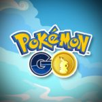 Enter for a chance to get free 14,500 Pokecoins