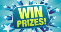 MobileXpression – Win Prizes with your iPhone