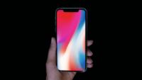 Get an iPhone X