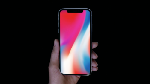 Get iPhone X For Free, Find Out If You Qualify For a Free
