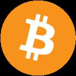 Get $1000 in Bitcoins
