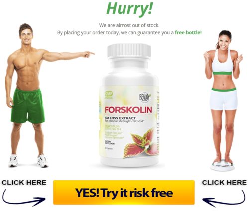 Free Trial Pure Forskolin Extract Weight Loss Pills Buy Premium