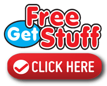 free samples by mail no surveys
